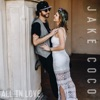 Icon All in Love - Single