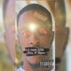 take-it-there-feat-lunchmoney-lewis-single