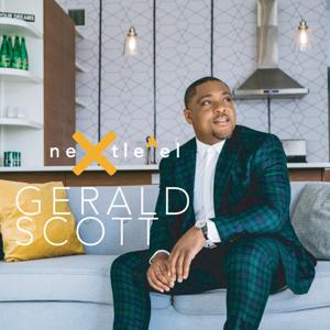 Gerald Scott - neXtlevel