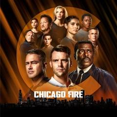 Chicago Fire, Season 10