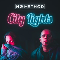 No Method - City Lights