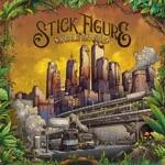 Stick Figure - World on Fire (feat. Slightly Stoopid)