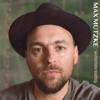 Max Mutzke - Wunschlos süchtig Grafik
