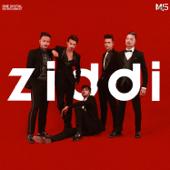 [Download] Ziddi MP3