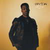 GIVĒON - Heartbreak Anniversary artwork