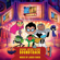 Teen Titans Go! To the Movies (Original Motion Picture Soundtrack) - Various Artists