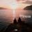 Download lagu Foxa, Tom Wilson & Linko - By Your Side.mp3