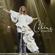 Céline Dion - The Best so Far...2018 Tour Edition