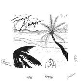 Peter CottonTale - Forever Always (feat. Rex Orange County, Chance the Rapper, Daniel Caesar, Madison Ryann Ward & YEBBA)