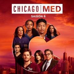 Chicago Med, Saison 6