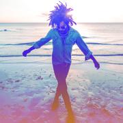 Raise Vibration - Lenny Kravitz - Lenny Kravitz