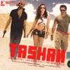 Tashan (Original Motion Picture Soundtrack)