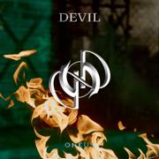 DEVIL - ONEUS
