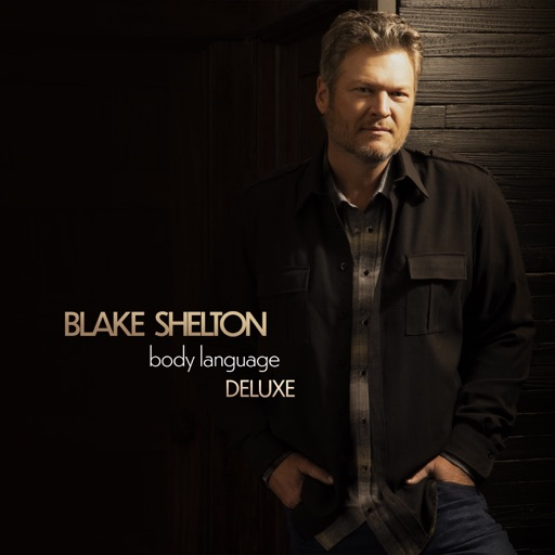 Art for Come Back As A Country Boy by Blake Shelton
