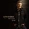Come Back As A Country Boy - Blake Shelton lyrics