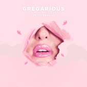 GREGarious - Sticks & Stones