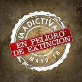 [Download] En Peligro de Extinción MP3