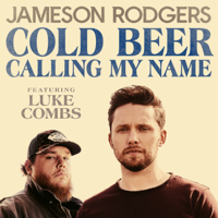 Cold Beer Calling My Name (feat. Luke Combs)