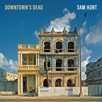 Album Downtown's Dead - Sam Hunt
