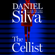 The Cellist - Daniel Silva