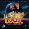 Ziwa Murtu (feat. Kwesta) - DJ Vetkuk & Mahoota