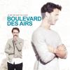 Allez reste feat Vianney - Boulevard des Airs mp3