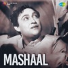 Mashaal Original Motion Picture Soundtrack