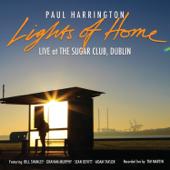Light of Home - Live at the Sugar Club Dublin