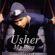 You Make Me Wanna... (Extended Version) - Usher