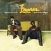The Waiting Room, Emanon, Aloe Blacc & Exile