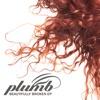 Beautifully Broken EP, Plumb