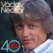 Vaclav Neckar - Suzanne