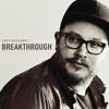 Breakthrough - Chris McClarney