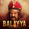 Balayya the Legend