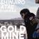 GOLD MINE - SHINJIRO ATAE (from AAA)