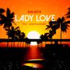 Bina Butta - Lady Love (feat. Kennyon Brown) artwork
