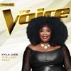 The Last Tear (The Voice Performance) - Kyla Jade