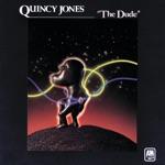 Quincy Jones & James Ingram - One Hundred Ways