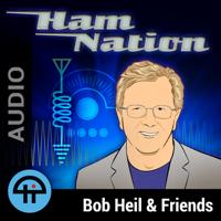 Ham Nation (MP3) podcast
