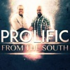 From the South - Single