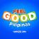 Feel Good Pilipinas - KZ Tandingan & BGYO