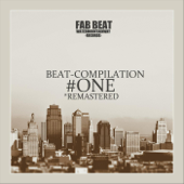 Beat-Compilation #One (Remastered)