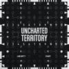 uncharted-territory-ep