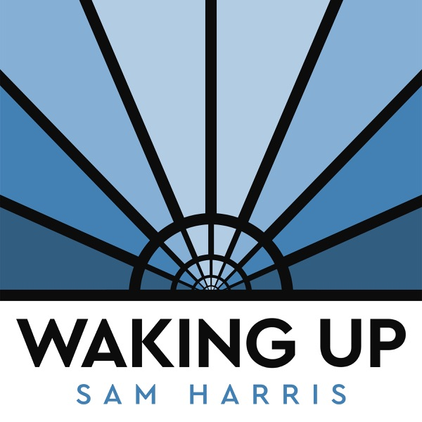 Waking Up with Sam Harris - Subscriber Content