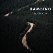 Hambing artwork