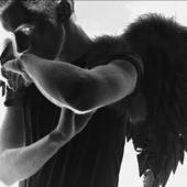 Angel Baby - Troye Sivan