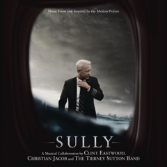 Flying Home (Sully's Theme)