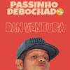 Passinho Debochado - Dan Ventura mp3