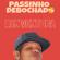 Passinho Debochado - Dan Ventura