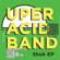 Uper Acid Band - Sultan (Think City Remix)